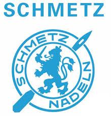 schmetz-logo